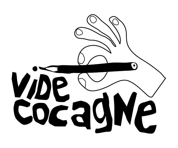 logo vide cocagne